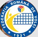 sigla-federatia-romana-volei