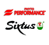 phyto-sixtus-patrat