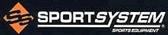 sport-system