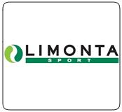 limonta-patrat