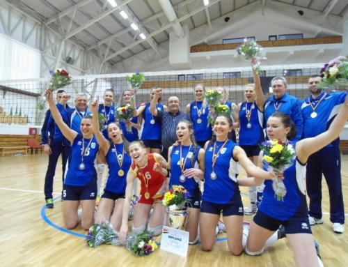 Sala Sporturilor Cheile Gradistei Judetul Brasov