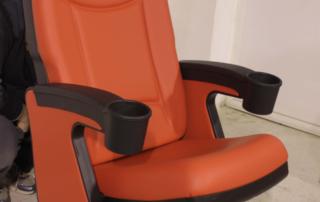 fi-scaune-balan